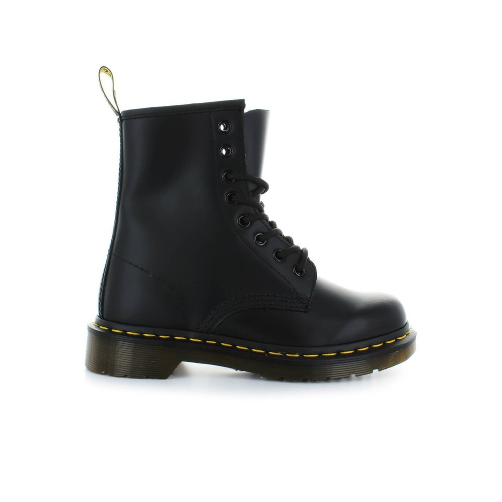 1460 SMOOTH BOOTS