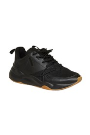 Asymtrix Mesh Trainers