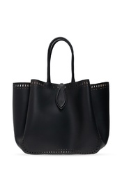 Angele 25 hand bag