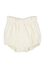 Pava Shorts
