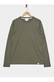 Niels Standard Long Sleeve Tee