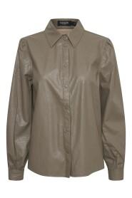 Callen Shirt