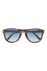 sunglasses PO0714 24/S3