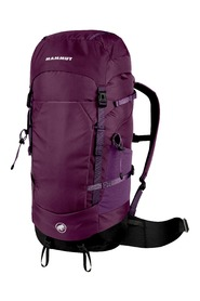 Lithium Crest S Backpack