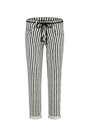 Bobby trousers  138091