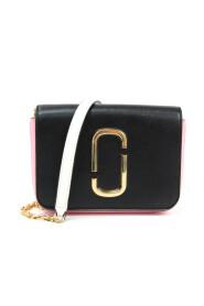 Hip Shot Belt Bag M0014102