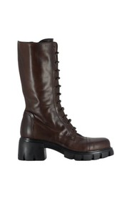 Rangers high shank boots 6410 MORO