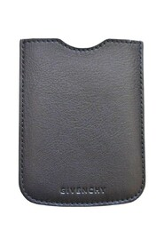 Phone or Credit Card Case