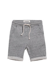 New Grounded Heather Shorts