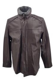 564 Jacket