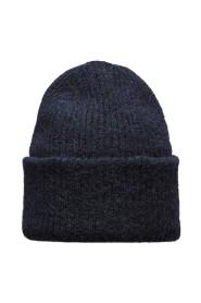 Slflaura Knit Hatt Diverse