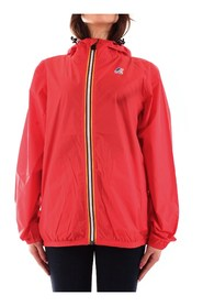 K004BD0 Waterproof jacket