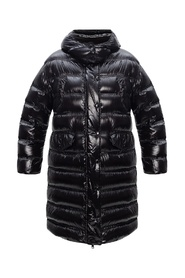 Coche down coat