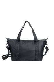 Bv191601-01 Marcy Tote Large