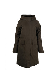 Coat ALLYSON