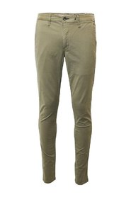 Fit 1 Classic Chino Slim