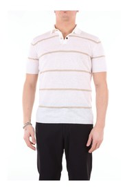 0239P2Y Short sleeves Polo