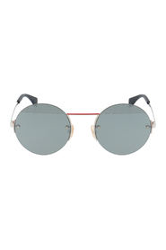 SUNGLASSES M0058/S 010T4