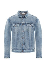 Danby denim jacket