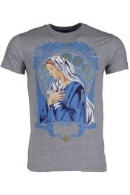 T-shirt - Holy Mary
