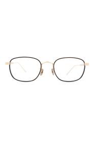 Glasses CT0260O 001