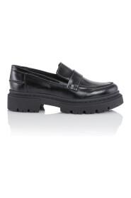 Suri shoes