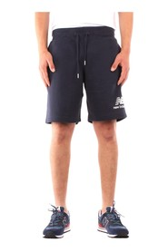 MS91584ECL short
