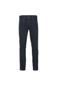 Jeans 3-03120IBO