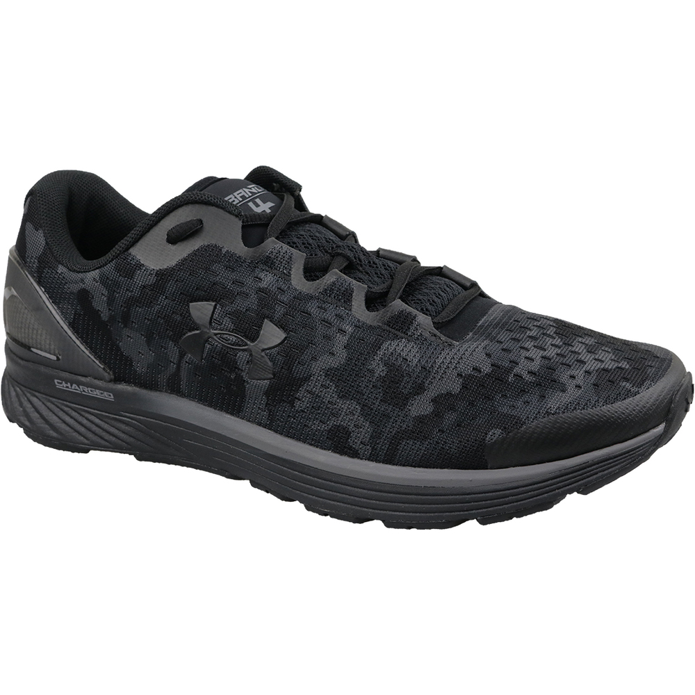 Under Armour Charged Bandit 4 GR 3021643-001