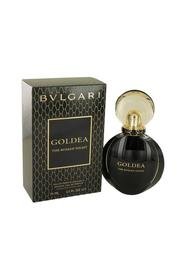 Goldea The Roman Night Eau De Parfum Spray