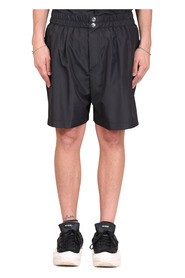 Surfwear Nylon Shorts