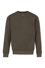 Sweater SAN DIEGO