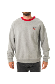 SWEATSHIRT CFREW ATHLETIC SWEATSHIRT 502.176616.C5493
