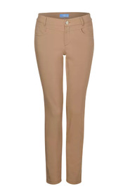 Stretch Pants Yulius 372855