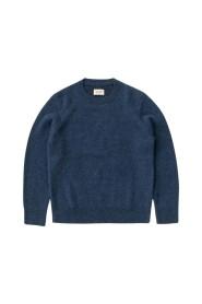Hampus Sweater