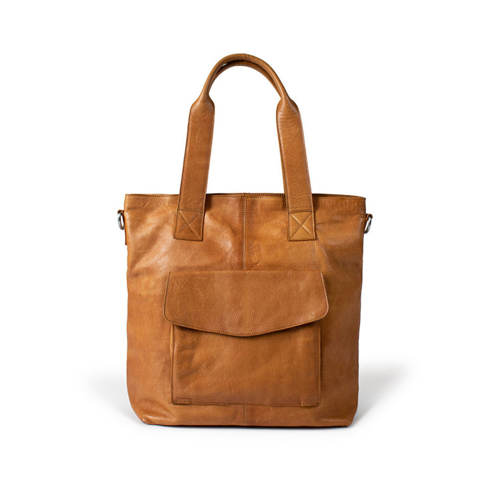 Re:designed Menna Shopper