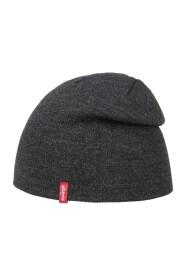 014148 OTIS BEANIE HAT
