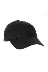 Re-issue Cotton Cap