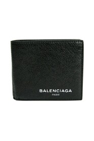 Pre-owned Explorer Square 504934 Wallet