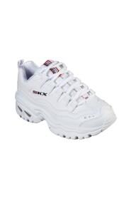 sneakers FILA M. SN