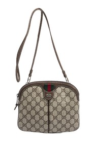 Accessory Collection Vintage Crossbody