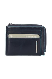 Pp4822b2r Card Holder