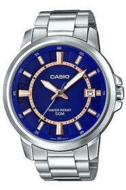 watch MTP-E130D-2A