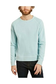 Clement Sweater