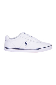 Hanford  Witte Sneakers
