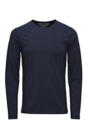 Koszulka Basic Long-Sleeved