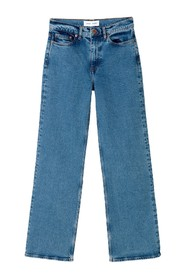 Jeans 11354