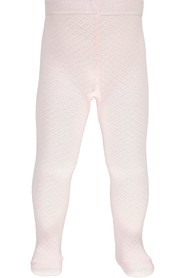 Baby Nbfhazel Pantyhose Accessories