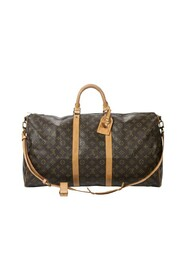 Keepall Bandouliere 55