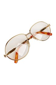 Eyeglasses Plated New Classic 06 140 mm